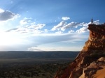 South Coyote Buttes,Arizona